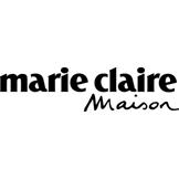 logo marieclaire maison