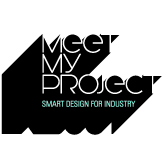logo meetmyproject