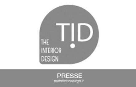 theinteriordesign