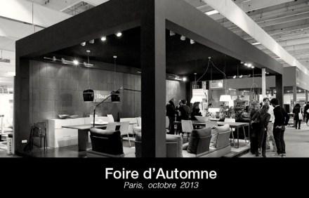stand foire automne 10surdix (6)